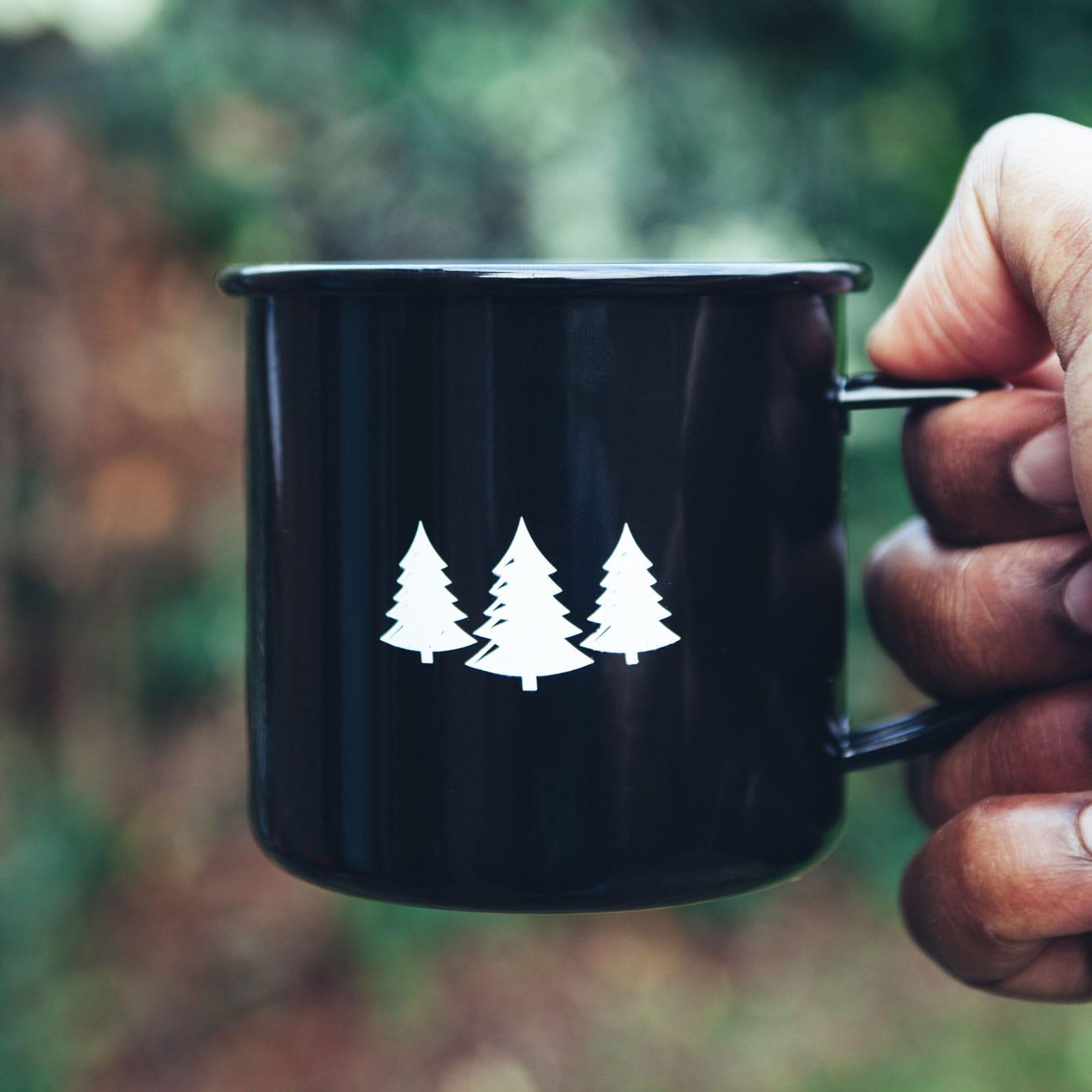 53b37d95104e Travel Mug – ASCEND