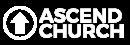 Ascend Church
