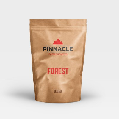 Forest – Blend