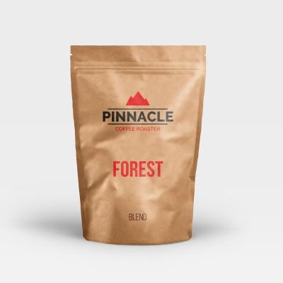 Forest – Blend