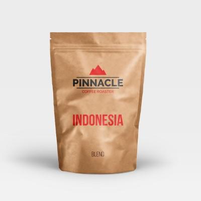 Indonesia – Single Origin
