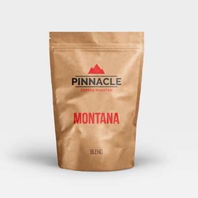 Montana – Blend