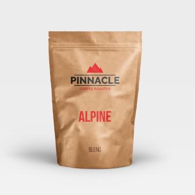Alpine – Blend