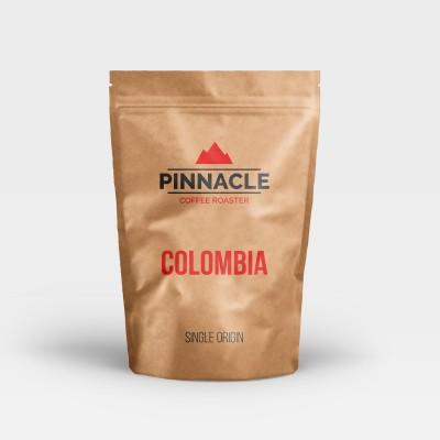Columbia – Single Origin