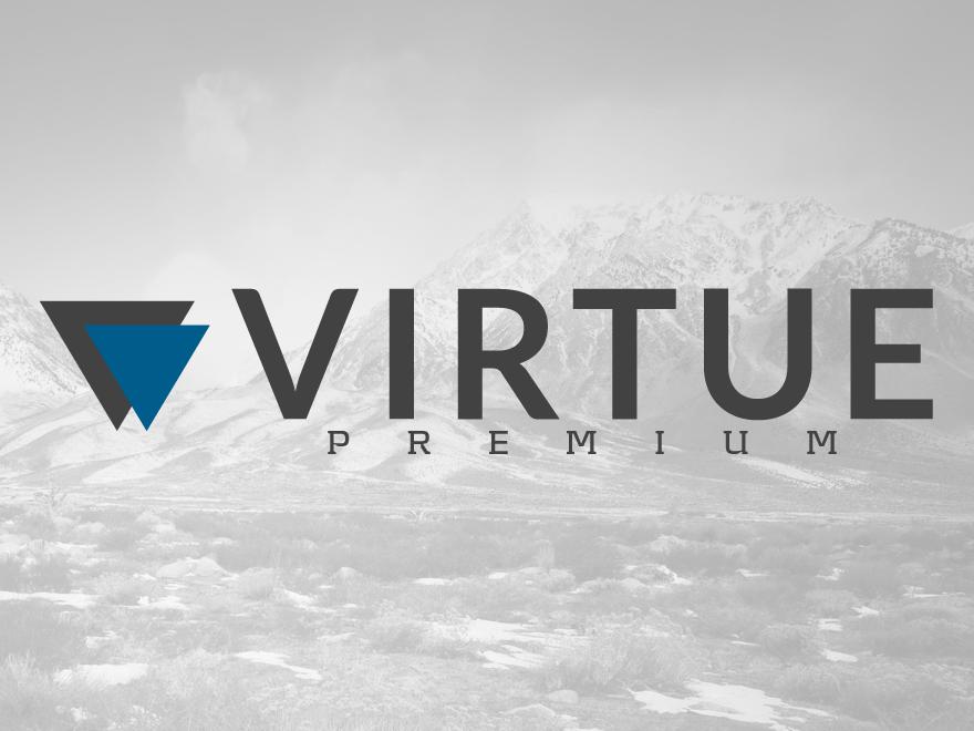 virtue_premium