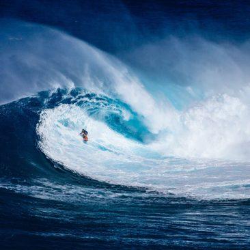 Big Surf Photography