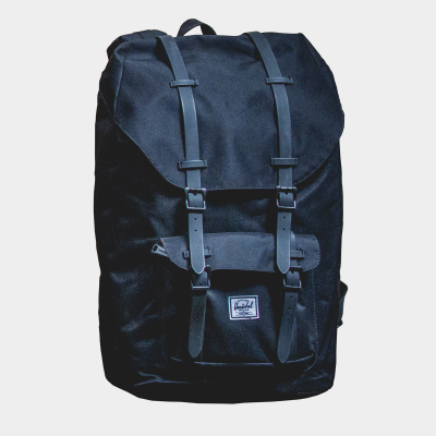 Ulti Backpack