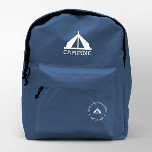 Explore Pack