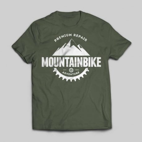 front_tshirt_mountainbike_01